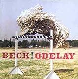 Beck Odelay [CASSETTE]