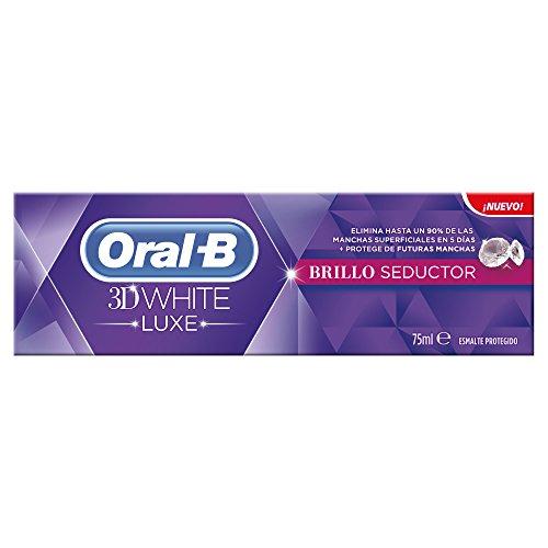 oral-b-3dwhite-luxe-brillo-seductor-pasta-dentifrica-75-ml