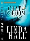Chat Room (Teri Blake-Addison Mystery Series #2)