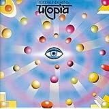 Todd Rungren'S Utopia