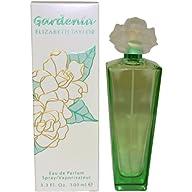 Gardenia Elizabeth Taylor By Elizabeth Taylor For Women, Eau De Parfum Spray, 3.3-Ounce
