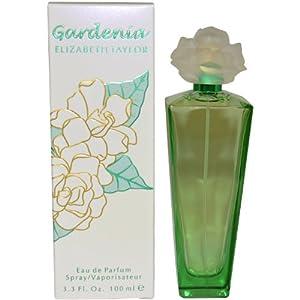 Gardenia Elizabeth Taylor