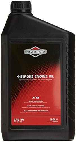 briggs-and-stratton-100008e-aceite-de-motor-de-4-tiempos-2-l-sae-30