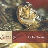 Chant Gr�gorien � Solesmes - Jours Saints (Coffret 3 CD)