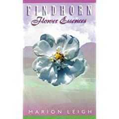 Findhorn Flower Essences: Straight to the Heart of the Matter