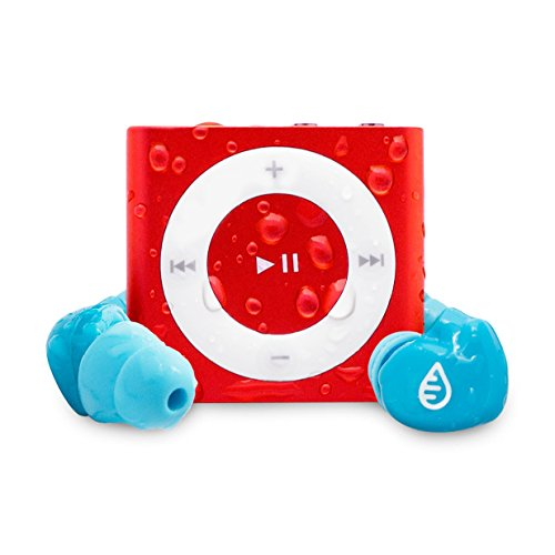 waterfi-waterproof-ipod-shuffle-swim-kit-with-swimactive-waterproof-headphones-durable-zip-case-sign