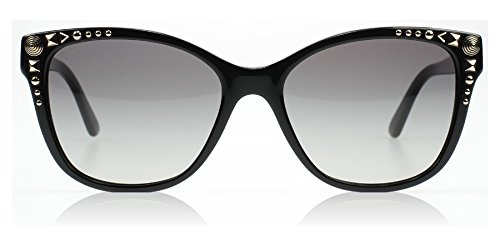 buy sunglasses online  wayfarer sunglasses