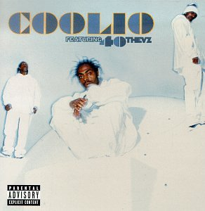 Coolio - PD3J - Zortam Music