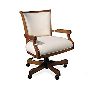 Patton Desk Chair Ballard Designs Adjustable Home Desk Chairs