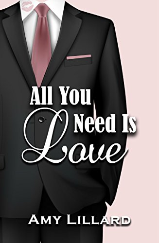 all-you-need-is-love-a-romantic-comedy