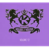 Kontor House of House Vol.12