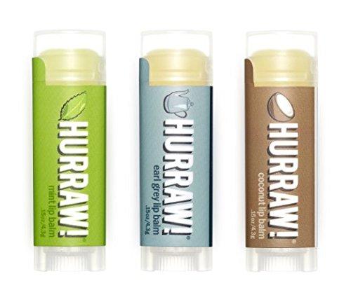 hurraw-lip-balms-3-pack-mint-earl-grey-coconut