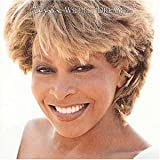 Wildest Dreamsby Tina Turner