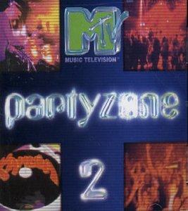 Wamdue Project - Mtv Partyzone 2 - Zortam Music