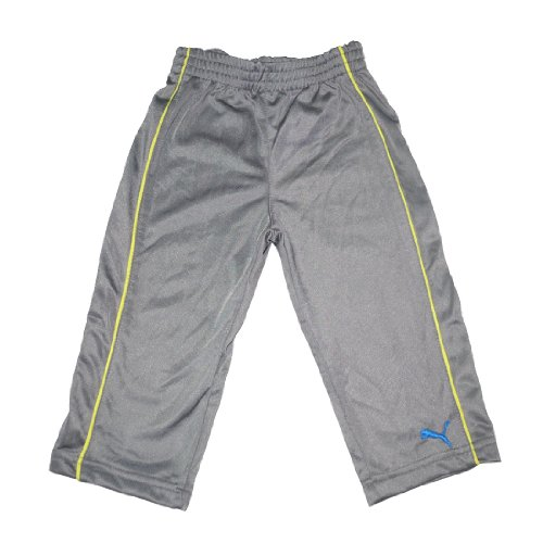 Training Pants 18 Months front-156058