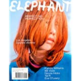 Elephant Magazine Issue 32 (Autumn, 2017)