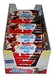 Kinder Delice CASE, 42gx20