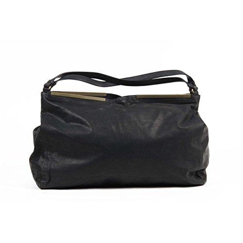 borsa-donna-bottega-veneta-womens-handbag-325243-vq887-1000-one-size