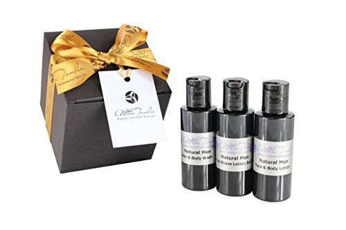 mens-grooming-gift-set-with-organic-enriched-mens-grooming-products-in-this-natural-mens-grooming-se
