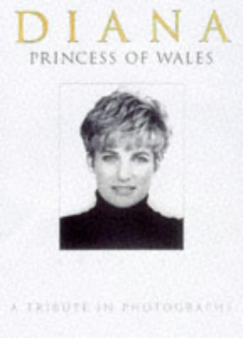 diana-princess-of-wales-1961-1997-a-tribute-in-photographs-