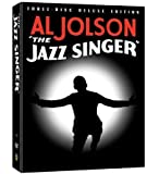 The Jazz Singer (Three-Disc Deluxe Edition)
