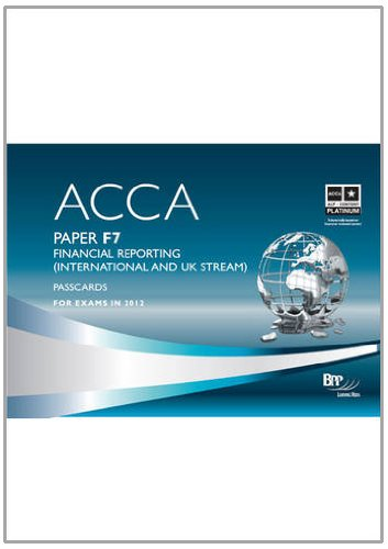 acca-f7-financial-reporting-international-paper-f7-passcard