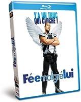 Fée malgré lui [Blu-ray]