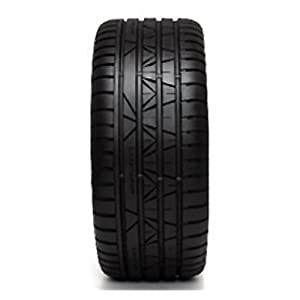 Lionhart Tire 225 30ZR22 LIONHART LH ELEVEN 87W XL (1pc) 225 30 22 2553022