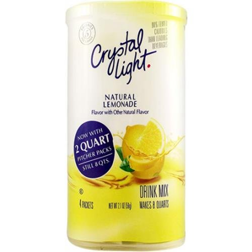 crystal-light-natural-lemonade-21-oz-59g-1
