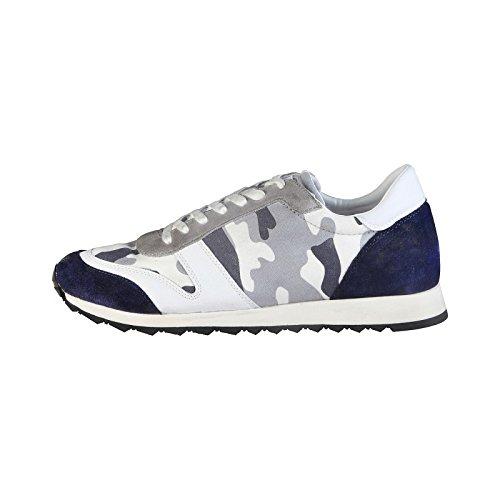 zapatillas-color-marino-camo
