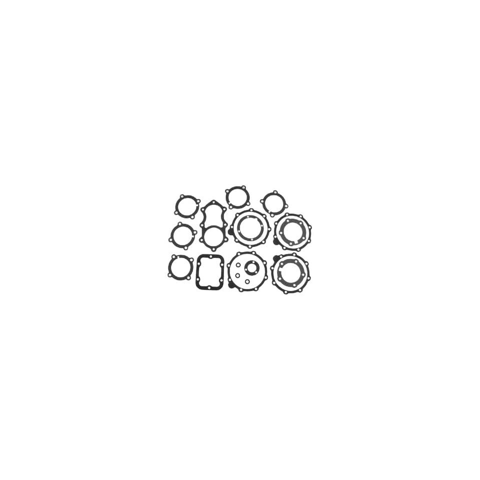 Perfect Circle TS27275 Transfer Case Gasket Kit Automotive
