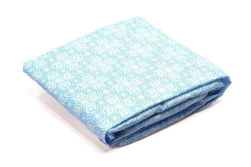Mini Crib Bedding Sets For Boys front-727948