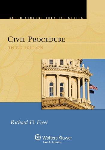 civil-procedure-third-edition-aspen-student-treatise
