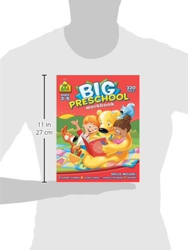 Big-Preschool-Workbook