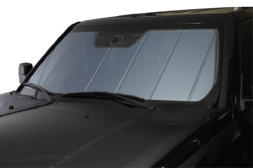covercraft-uvs100-series-heat-shield-custom-fit-windshield-sunshade-for-select-infiniti-qx56-models-