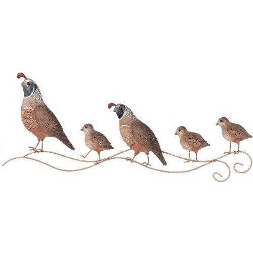 clipart of quail - photo #42