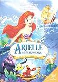 Arielle die Meerjungfrau (Der Film)
