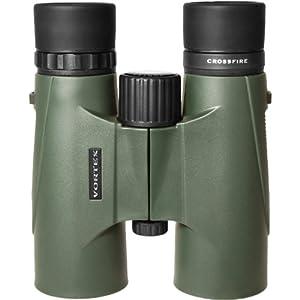 Vortex® Crossfire 10x42 mm Binoculars