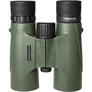 Vortex® Crossfire 10x42 mm Binoculars