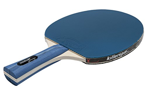 Killerspin-JET200-Table-Tennis-Paddle