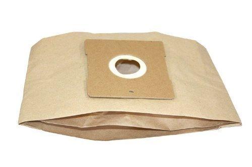 10-sacchetti-per-aspirapolvere-wechselfaul-carta-universale-per-alaska-bs1230-vc2030-vc2500-aldi-div