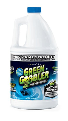 green-gobbler-ultimate-main-drain-opener-hair-76-0z-by-green-gobbler