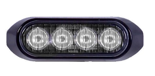 Led Strobe Warning Lights