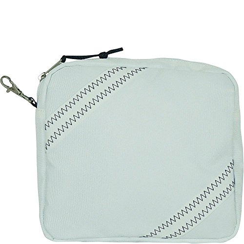 sailor-bags-accessories-pouch-one-size-white