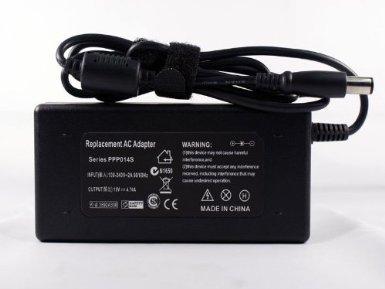 replacement-hp-compaq-6715s-6715b-6710b-ac-adapter-battery-charger-importado-de-uk