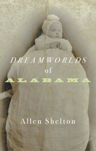 Dreamworlds of Alabama