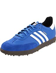 adidas Men's Samba Golf Shoe