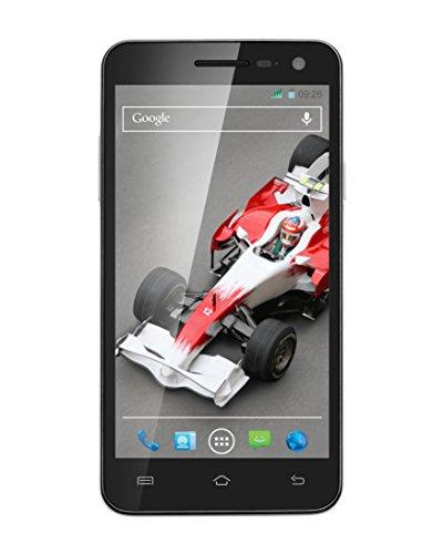 XOLO Q1011 (1GB RAM, 4GB)