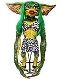 Neca - Gremlins 2 réplique 1/1 poupée Greta Stunt Puppet 75 cm