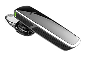 Plantronics M55 Bluetooth Headset
